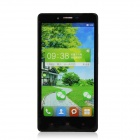 "Coolgen TM2 Octa-Core Android 4.2 TD-SCDMA Bar Phone w/ 5.5"" IPS, FM and GPS - White + Black"