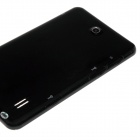 "788 7"" Touch Screen Android 4.2 GPS Navigator w/ Wi-Fi / DVR Camera / Phone Call - Black (4GB)"