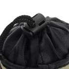 Universal Anti-Shock Camera Lens Protective Bag for Canon / Nikon / Pentax / Sony DSLR (Size S)