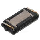 DIY Telephone Receiver for Motorola XT1032 MOTO G - Golden + Black