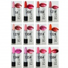 Hengfang H113 12-in-1 Moisturising Lipsticks Set - Multicolored (12 PCS)