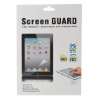 Protective Clear PET Screen Guard Film for Samsung Galaxy Tab Pro 8.4 - Transparent