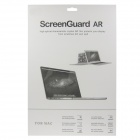 "High-transparent LCD Screen Guard Protective Film for MACBOOK Pro 15"" / 15.4"" with Retina Display"