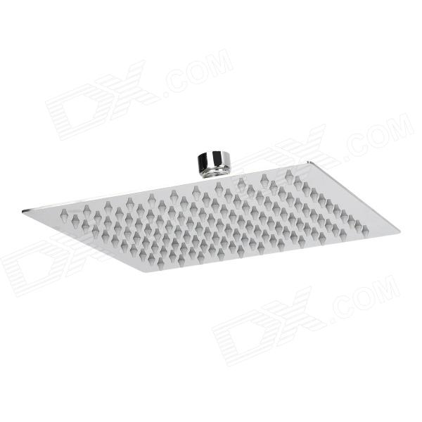 F8C2 Square Stainless Steel 8