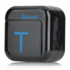 H-266T Bluetooth V2.1 Audio Transmitter - Black