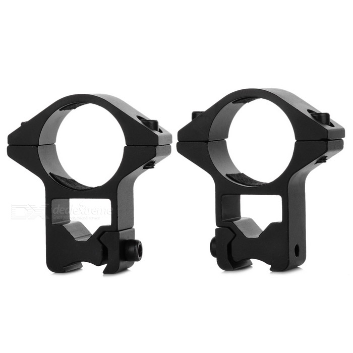 Universal Gun Mount 2.0in