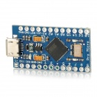 Pro Micro Atmega 32U4 5V 16MHz Development Board for Arduino