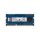 Kingston ValueRAM 4GB 1600MHz DDR3L PC3-12800 1.35V Non-ECC CL11 SODIMM Laptop Memory KVR16LS11/4