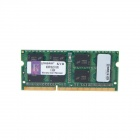 Kingston ValueRAM 8GB 1600MHz DDR3L PC3-12800 1.35V Non-ECC CL11 SODIMM Laptop Memory KVR16LS11/8