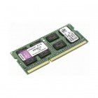 Kingston ValueRAM 4GB 1600MHz DDR3 Non-ECC CL11 SODIMM Notebook Memory KVR16S11/4