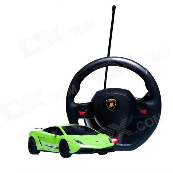 remote rc car with Dongxin Lamborghini Charging Speed Drift Car Steering Wheel Remote Control Car 1 18 Green 321038 on Forklift together with Jual rc mini car bali 081916309099 04 also Product Information furthermore Ride On Car 12v Electric Range Rover Sport Style With Parental Radio Control Matt Black 2200 P furthermore Watch.