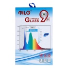 MILO Third Generation Ultra Thin 0.2mm Tempered Glass Screen Protector for Samsung Galaxy S5