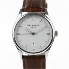 Genuine Germany Bergmann 1960 Classic Unisex Watch