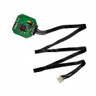 Walkera G-2D-Z-02(M) Gimble Sensor for G-2D Gimble - Green + Black