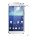 Mr.northjoe Tempered Glass Film Screen Protector for Samsung Galaxy Grand 2 G7106