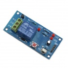 MaiTech 1-CH 5V Infrared Remote Relay Module - Deep Blue