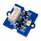 Seeedstudio Grove - Digital Light Sensor Selectable Detection Module Board