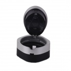 "ZnDiy-BRY GD2850Y HD 1/4"" CMOS Surveillance Wireless Wi-Fi IP Camera for IPHONE / Android Phone"