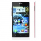 "BLUBOO X2 Octa-core Android 4.2 Bar Phone w/ 5.0"" HD, GPS, Wi-Fi, FM, Bluetooth and 16GB ROM"