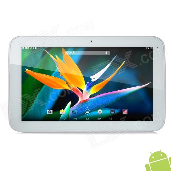 "11.6"" Quad Core Android 4.4 Tablet PC w/ 1GB RAM / 16GB ROM / 3G / Wi-Fi / TF"