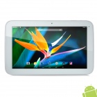 "Allfine FINE11 Wide 11.6"" Quad Core Android 4.4 Tablet PC w/ 1GB RAM / 16GB ROM / 3G / Wi-Fi / TF"