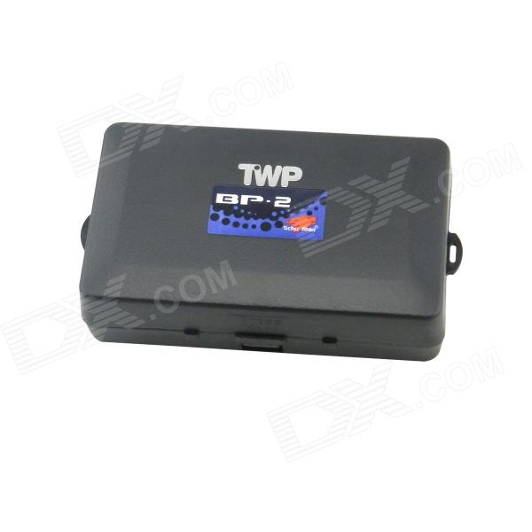 TWP TWP-CFBP-02 Car Immobilizer Transponder Bypass Module - Black (Russia)