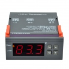 "CHEERLINK MH1210A AC220V 1.7"" Screen Intelligent Microcoputer Digital Temperature Controller"