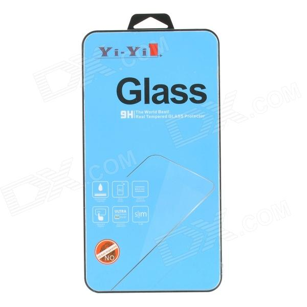 YI-YI 0.33mm Thin Tempered Glass Screen Guard Protector for Sony Xperia Z1 / L39h / Xperia i1