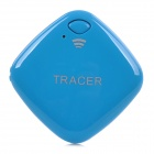 LINK-491 Bluetooth V4.0 Self-Timer Anti-lost Device for Android / IPHONE - Blue