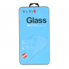 Y-1 Protective Tempered Glass Screen Guard for IPHONE 5C / 5S - Transparent