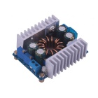 ZnDiy-BRY DC-DC 10 ~ 32V 12 ~ 60V justerbar 150W Boost strømmodulen / ledet driveren for DIY