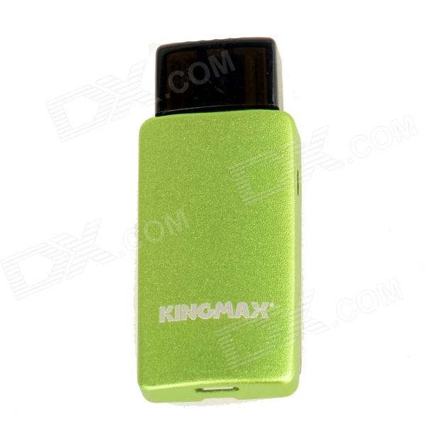 KingMax KMC-01 OTG + Micro SD Card Reader w/ 32GB TF Card (Max. 32GB)