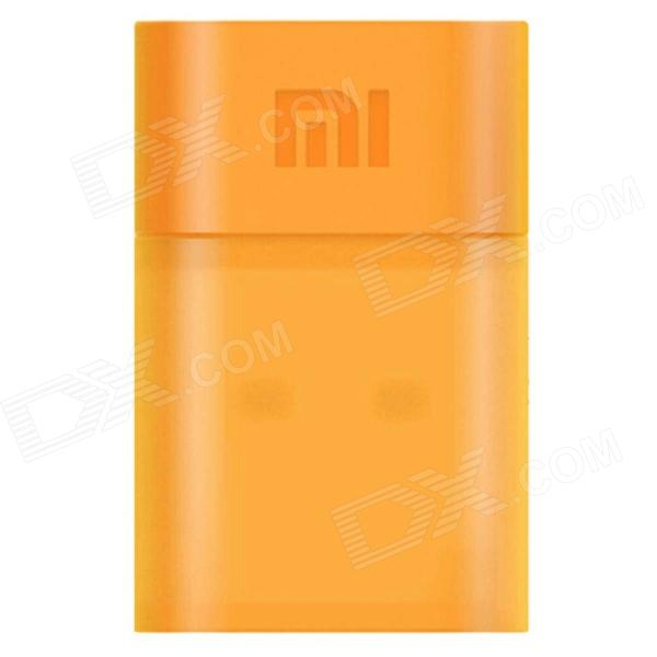 XIAOMI W1N Portable USB 2.0 Powered Wi-Fi Access Point Adapter - Orange
