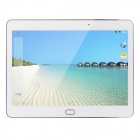 "PORTWORLD A1028 10.1"" IPS Quad Core Android 4.2.2 Dual 3G Dual Standby Tablet PC w/ 1GB RAM, 8GB ROM"