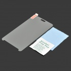 GXS G1 Protective 0.3mm Tempered Glass Screen Protector for Samsung Galaxy Note 3 N9006 - Glossy