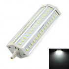 R7S 16W 45-SMD 5630 LED 1600lm 6500K White Light LED Corn Bulb (85~265V)
