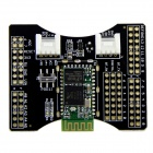 Seeeduino SLD63030P Bluetooth Shield Development Board for Arduino - Blue + Black