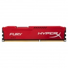 Kingston hyperx FURY HX318C10FRK2 / 16 Memoria de escritorio de 16GB