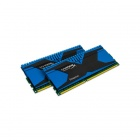 Kingston HyperX Predator 8GB 2400MHz DDR3 PC3-19200 CL11 DIMM Motherboard Memory XMP KHX24C11T2K2/8X