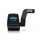 Wahoo Blue SC Cycling Speed & Cadence Sensor for iPhone and Android