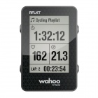 Wahoo RFLKT Bike Computer for iPhone 5S, 5C, 5 and 4S