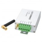 3a Bluetooth 4.0 RGB LED Controller Dimmer w / Wifi + Antenna per telefono cellulare (12 ~ 24V)
