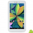 "Aoson M705T 7 ""Dual Core Android 4.1 Tablet PC w / 1 GB RAM, 8 GB ROM, GPS / 3G / Wi-Fi / Bluetooth"