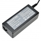 Replacement 19V Power Adapter for Acer Aspire S7-391-6822 - Black (100~240V)