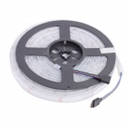 72W 3000lm IP67 Waterproof 300-SMD 5050 RGB Luz LED Light Strip (5m / DC 12V)