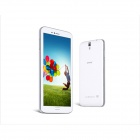 "AMPE A62 6.2"" IPS Quad Core Android 4.2 3G Tablet PC w/ 512MB RAM, 8GB ROM, 2 x SIM, Bluetooth"