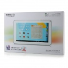 "IAIWAI H887 10.1"" Dual Core Android 4.2.2 Tablet PC w/ 512M RAM, 8GB ROM, TF, Camera - White"