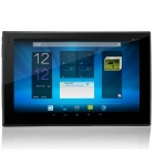 "PIPO T9 8.9 ""IPS Android 4.2.2 Octa-Core 3G Phone Tablet PC w / 2 GB RAM, 32 GB ROM, Bluetooth, GPS"