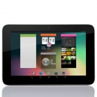 "PIPO U3T 7.0 ""IPS Android 4.2 Quad-Core-Phone 3G Tablet PC w / 1 GB RAM, 16 GB ROM, Bluetooth, GPS"