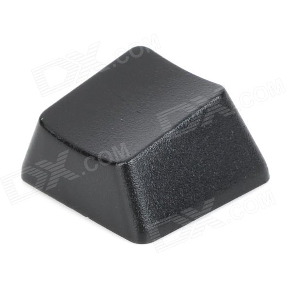 CHERRY PBT Keycap for Mechanical Keyboard - Black